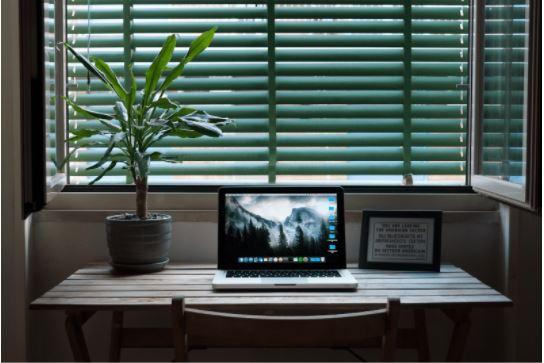 Home Office Setup Guide: The Best Gear for Working at Home