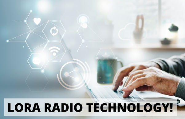 How Good is Lora Radio Technology?
