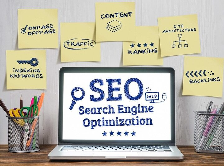 How Important are Citations in Local SEO?