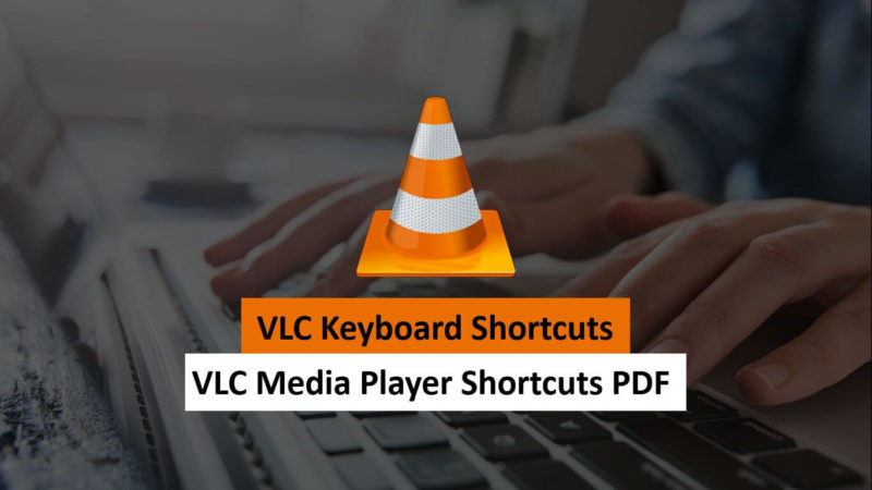 How To Be More Comfortable With VLC Player