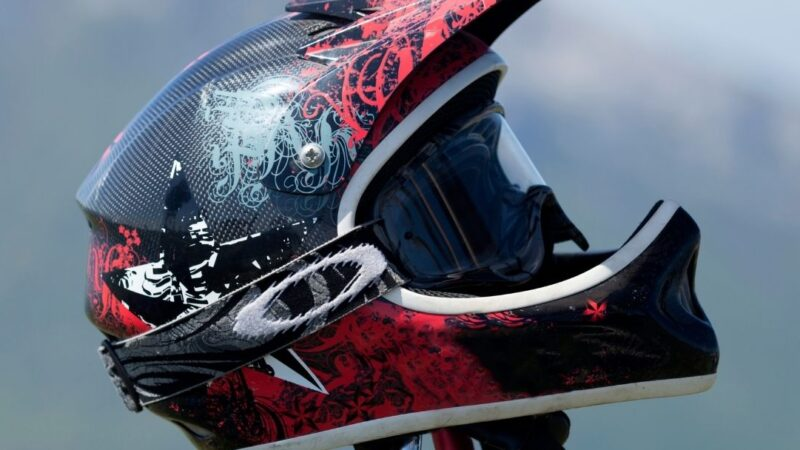 How To Find The Best Full Face Mountain Bike Helmet