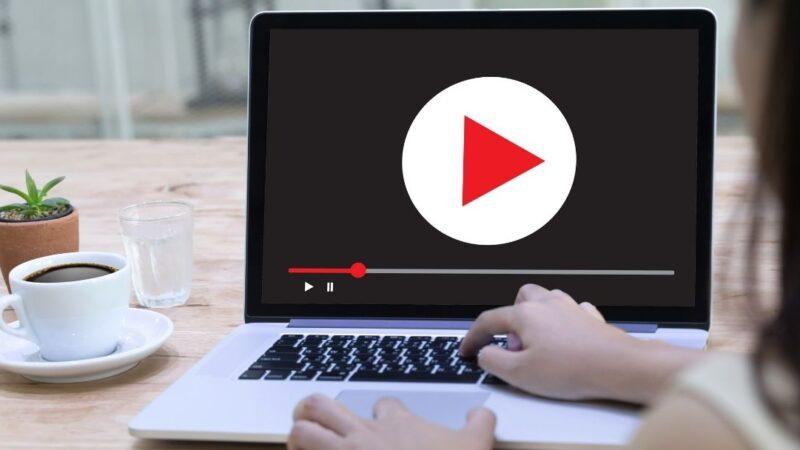 How To Fix Corrupted Video/Photo With WondershareRepairit