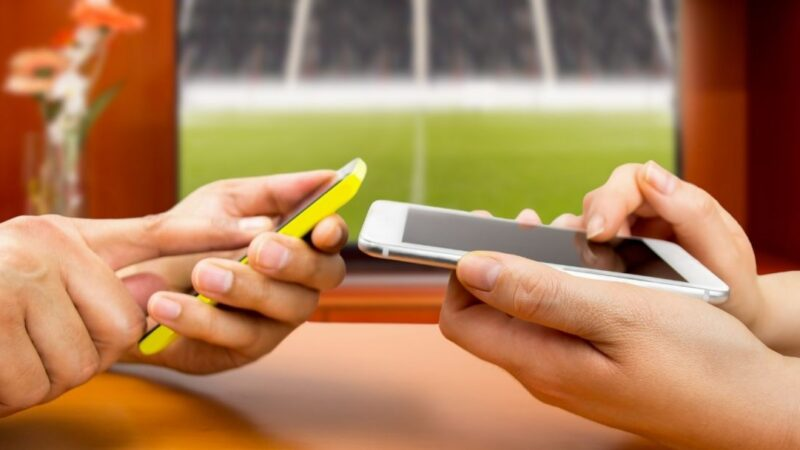 How to Find the Right Football Betting Website