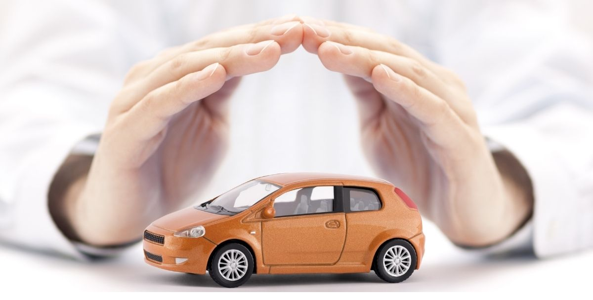 How to Make Car insurance Claim After An Accident