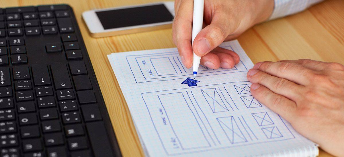 How to Make Web Design Decisions