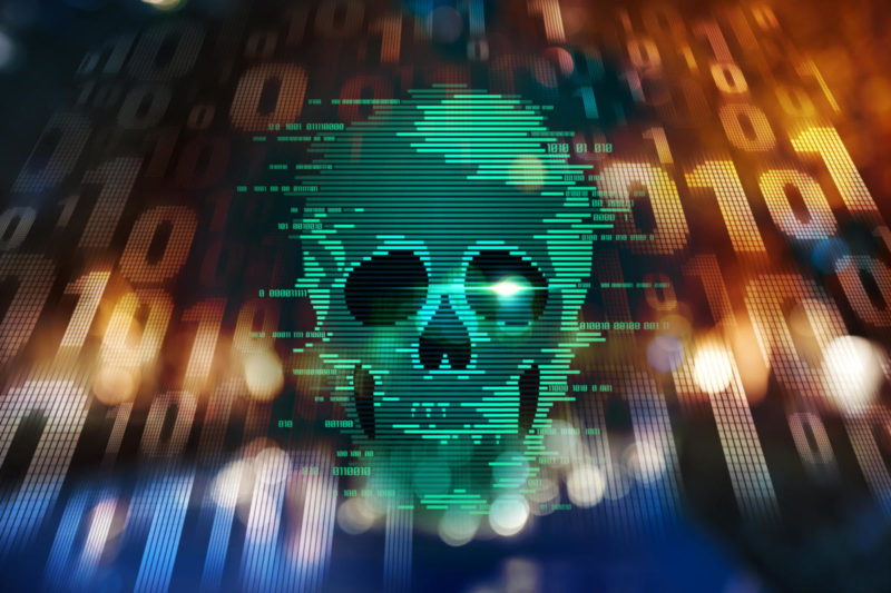 How to know the Filerepmalware is Really a Threat