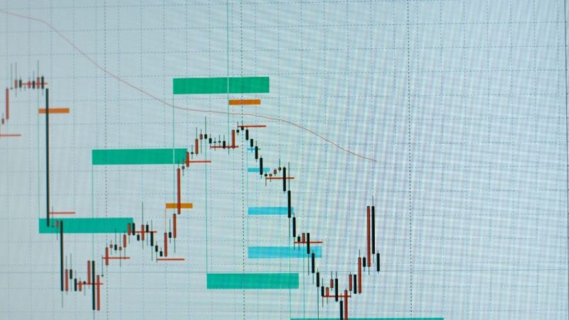 How to start trading Forex?