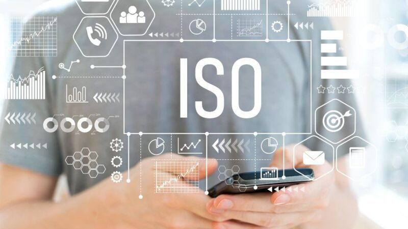 ISO: Full Form | International Organization for Standardization | New Updates-2021