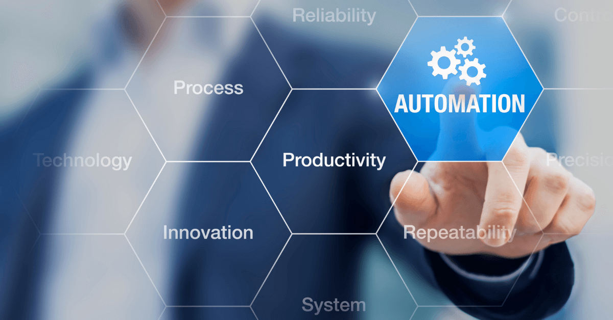 IT Automation Write For Us, , Contribute Guest Post