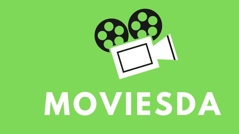 Illegal Website Moviesda 2021 | Latest Updates | Legal Status