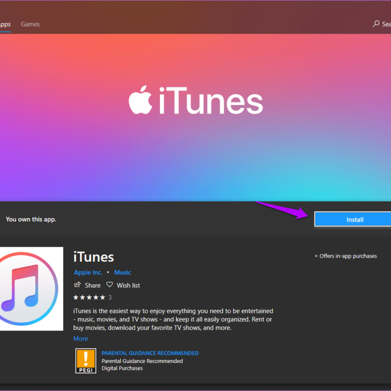 Itunes Iphone error 0xe80000a