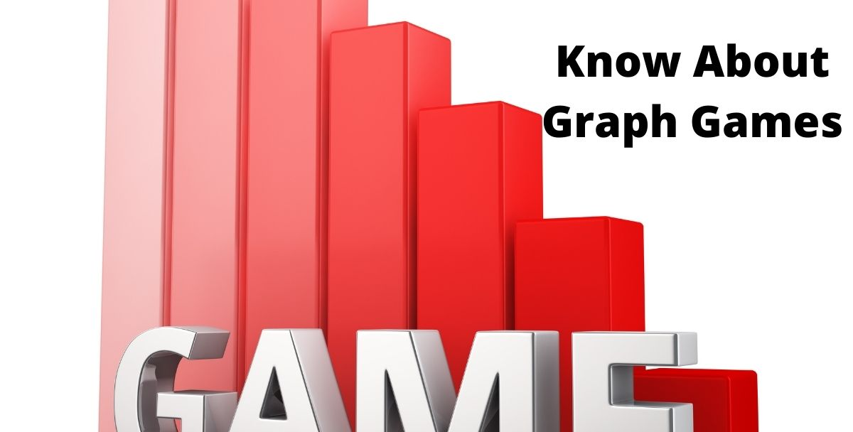 What Do You Need To Know About Graph Games?