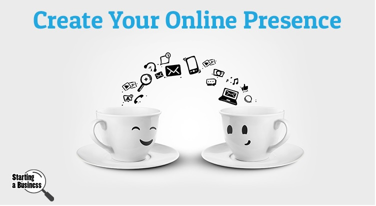 Little Things You Can Do To Build Your Online Presence