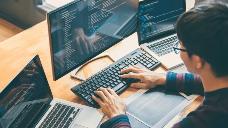 Looking For Remote Software Developer Jobs? Software Development Lifecycle Phases You Should Know Before Applying