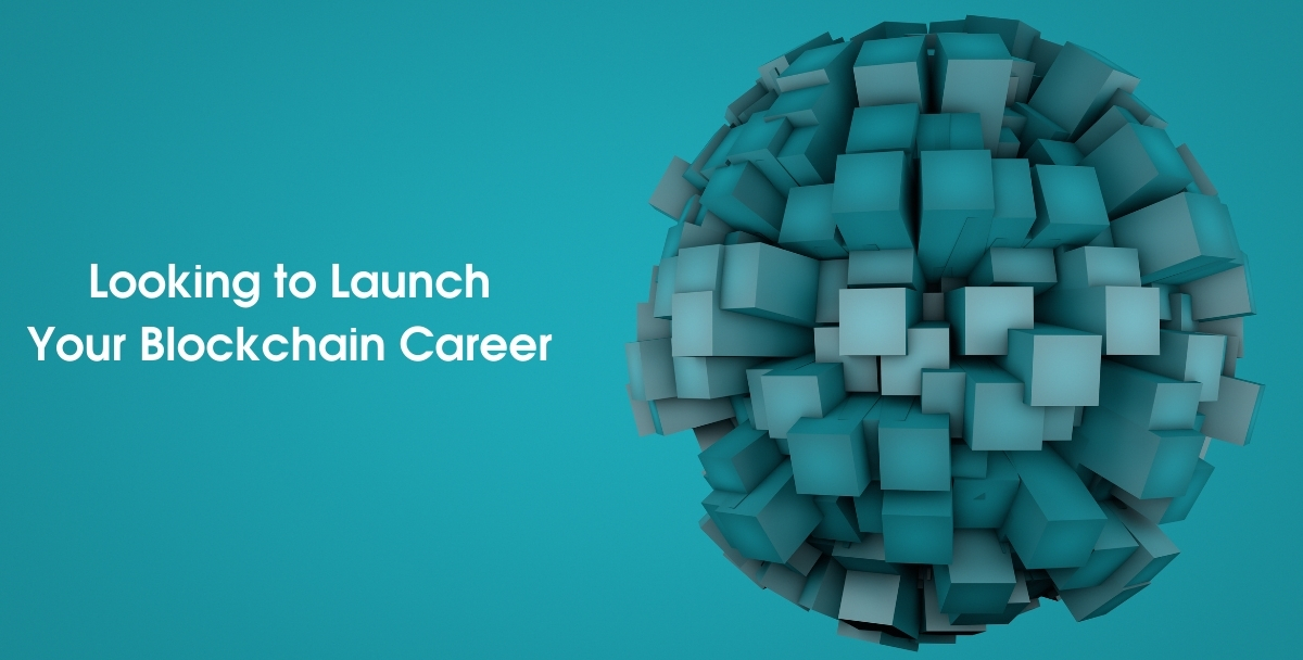 Looking to Launch Your Blockchain Career: Here Is How to Go About It