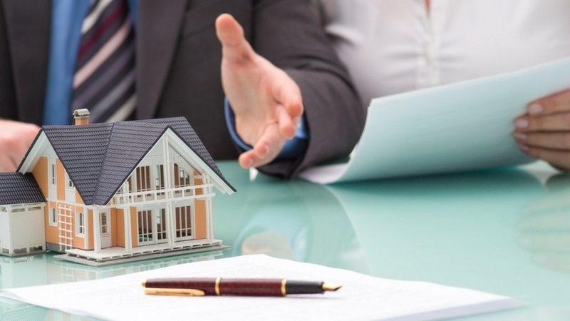 Want to Make a Home Insurance Claim? Understand the Proof of Ownership