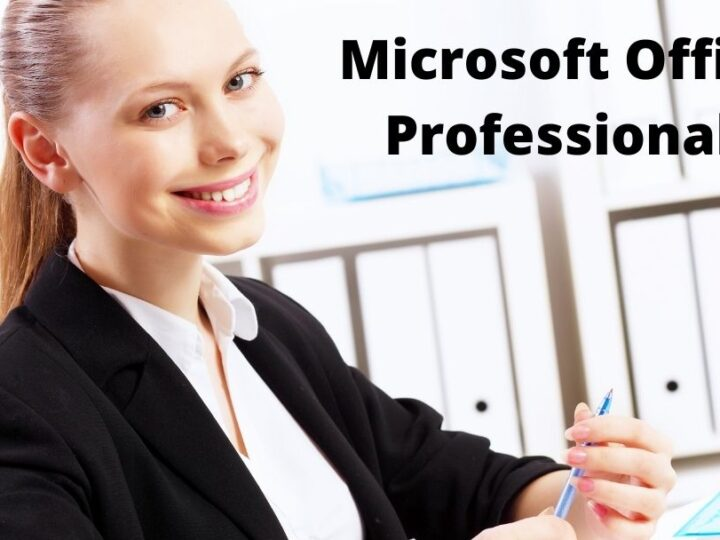 Microsoft Office Professional 2010 | MS Office Pro 2013 | Product Key and New Features in 2021