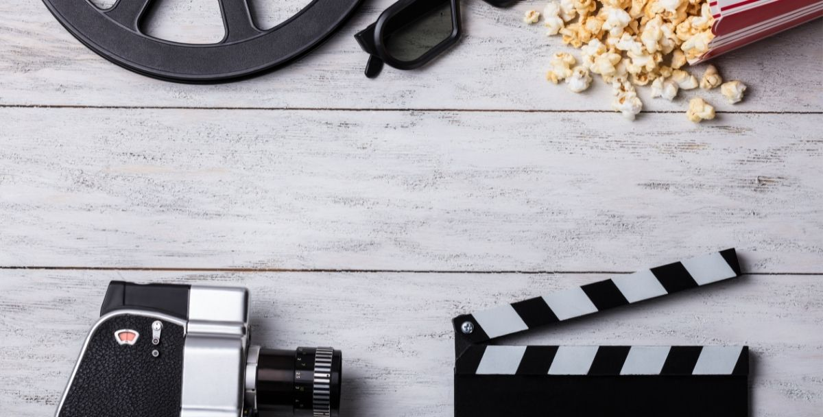 Movierulz.vpn 2021 – Latest Movies Downloading Site