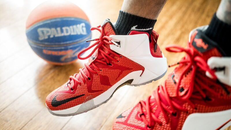 The latest NBA market news
