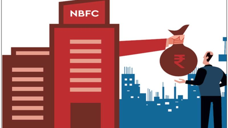 NBFCS – The game-changer for the SME's