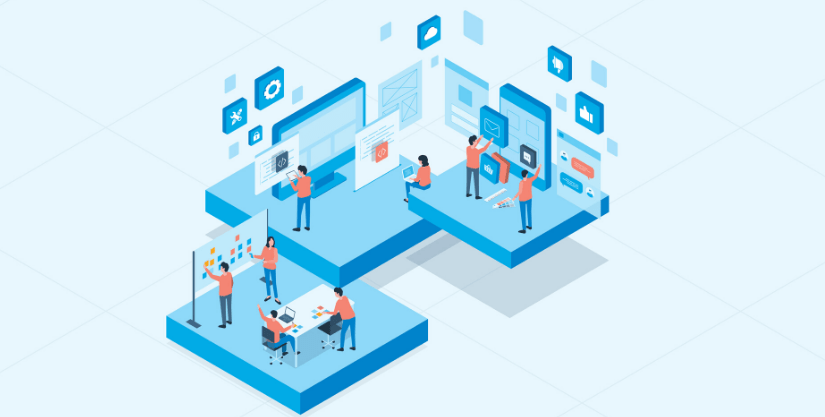 Offshore software development centers: Full guides for CEOs