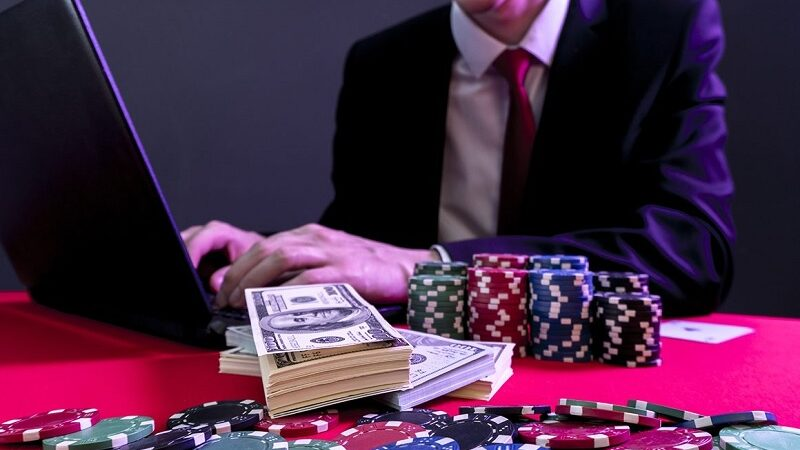 How could you end up with the best Canadian online casino?