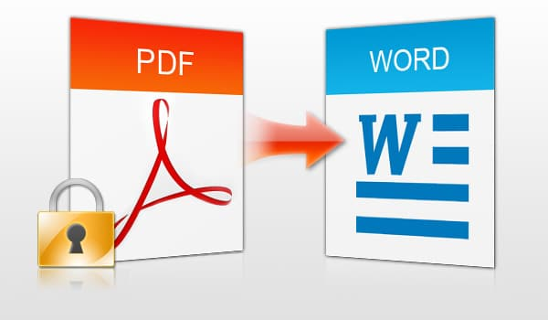 4 Amazing Benefits That Digital Business Can Experience From PDF Converters