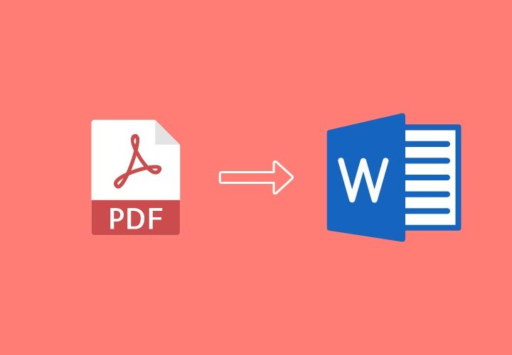 PDF Vs Word: The Best File Format For Resumes in 2021