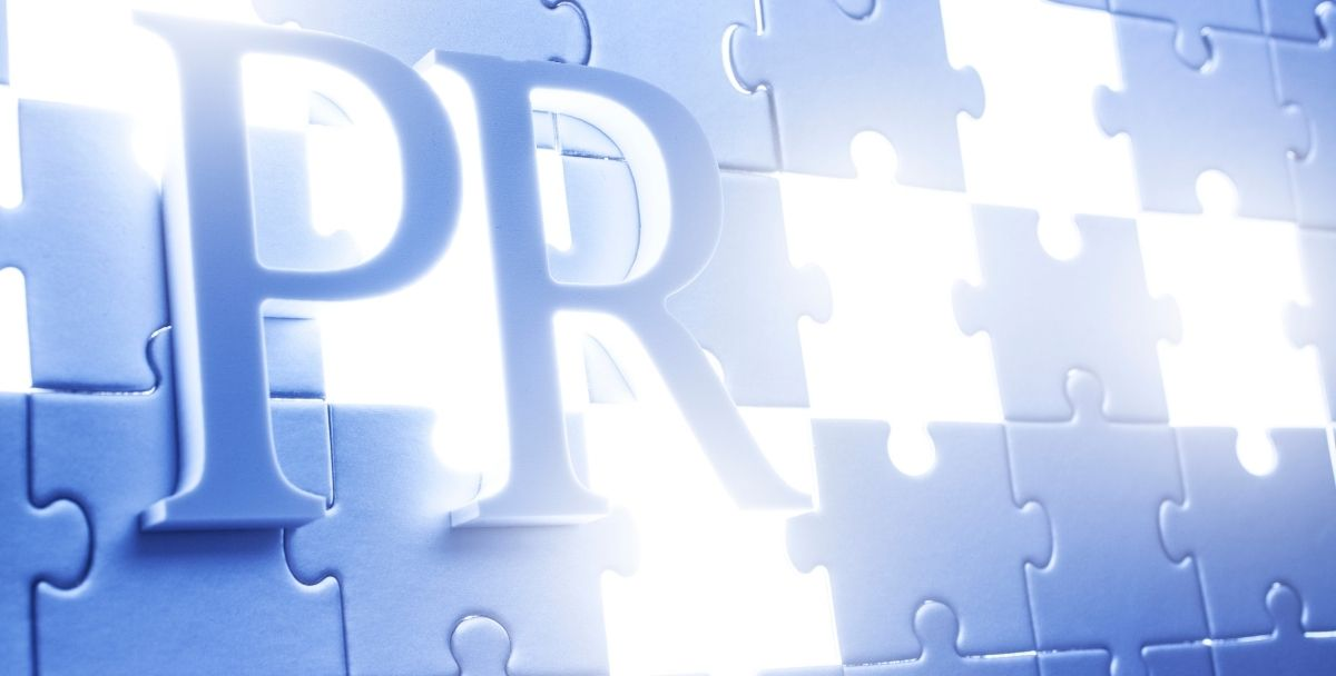 PR Agency: Points to Ponder While Hiring One