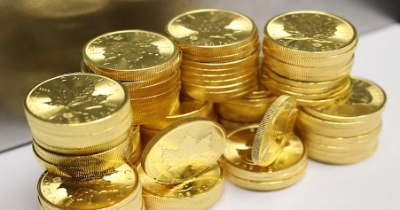 Precious Metals and Canadian Gold Maple Leaf Coins for Beginners