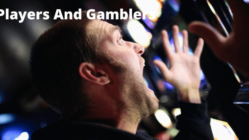บาคาร่า And Their Advantages Among The Players And Gamblers