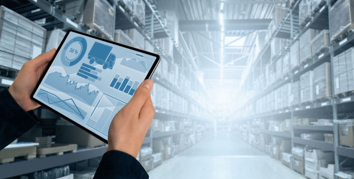 Most Popular Warehouse Management Practices in 2021