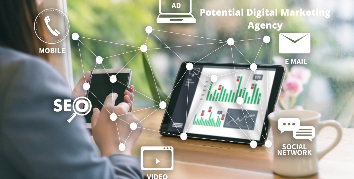 8 Questions to Ask Your Next Potential Digital Marketing Agency