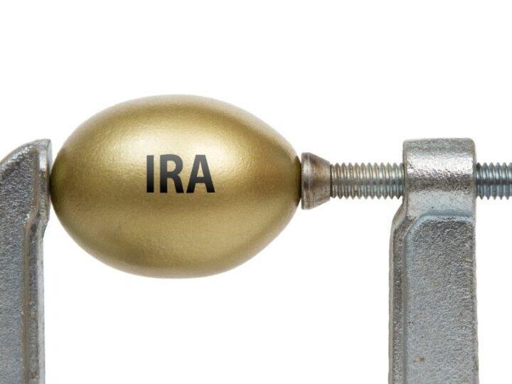 Precious metals IRA: key things worth knowing