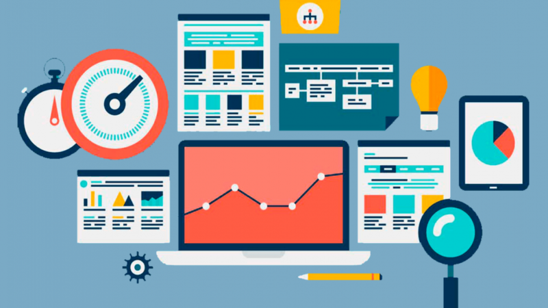 How Project management Software Can Improve Your Business