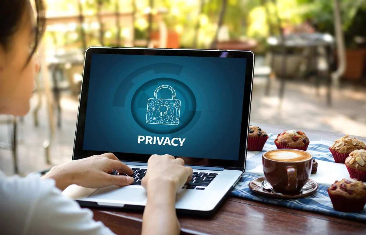 Best Tips to Protect Your Privacy on the Internet