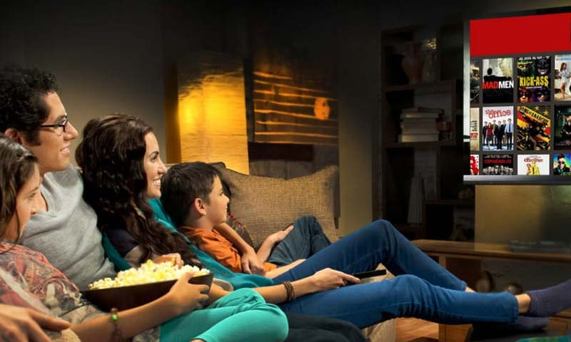 Rainierland vs. Project Free TV – Which one is better?