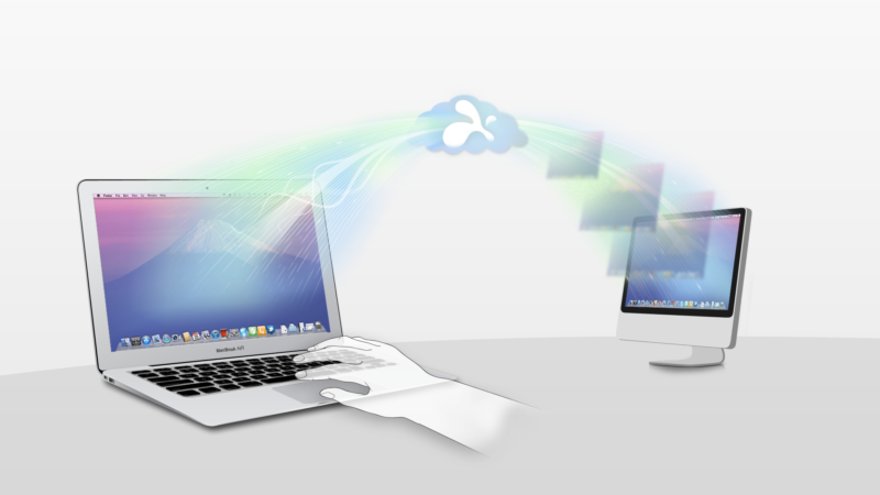 The Pros and Cons of Remote Desktop