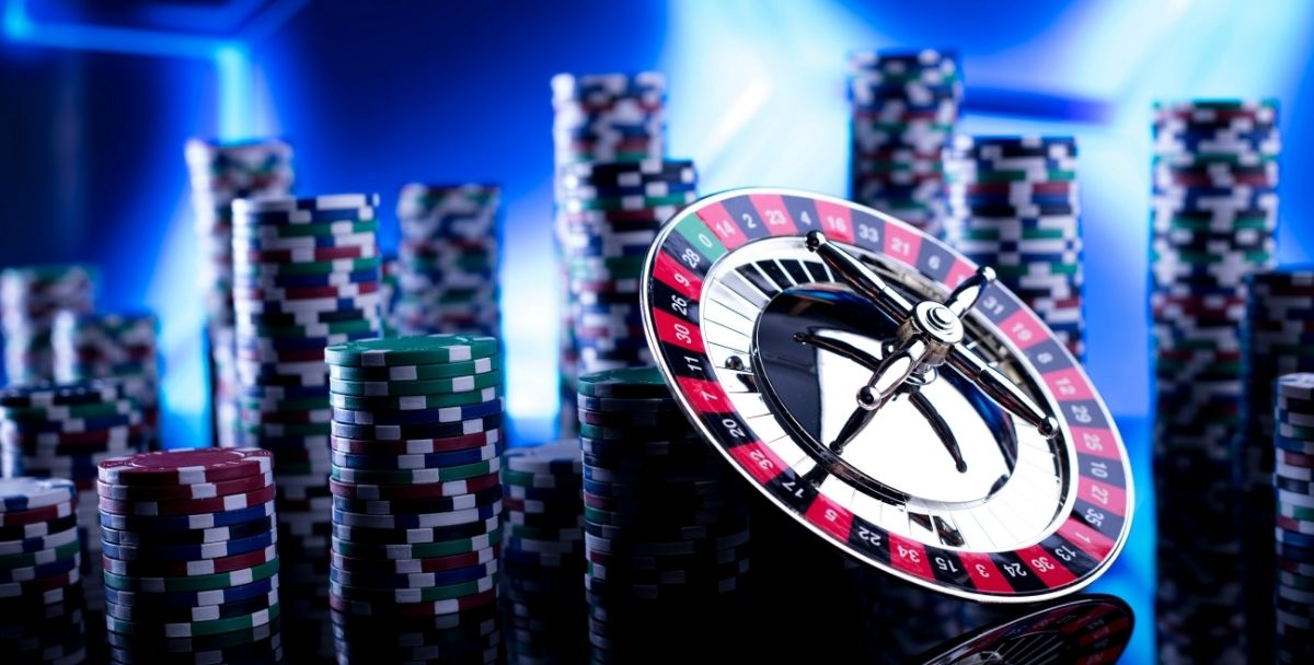 Rudimental Information About Eat And See Verified Casino Websites