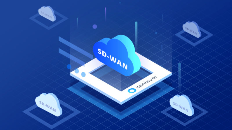 SD-WAN Write For Us