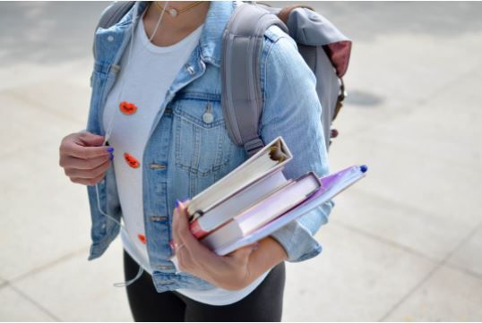 3 Tips to Help You Prepare for College