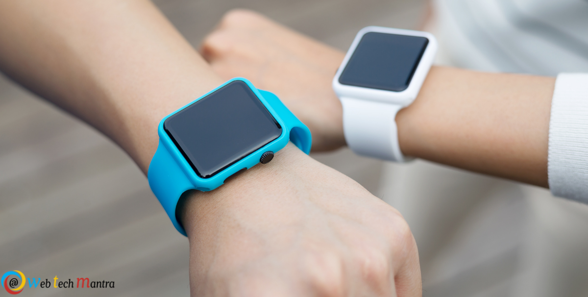 Smart Watch Write For Us, Guest Post, Contribute and Submit Post