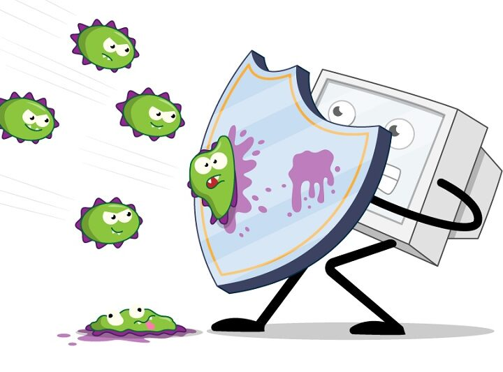 The Best Antivirus Software 2021 | Latest Updates | Interested Facts And News