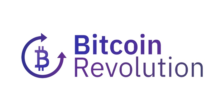 The Bitcoin revolution Review and Its Truth