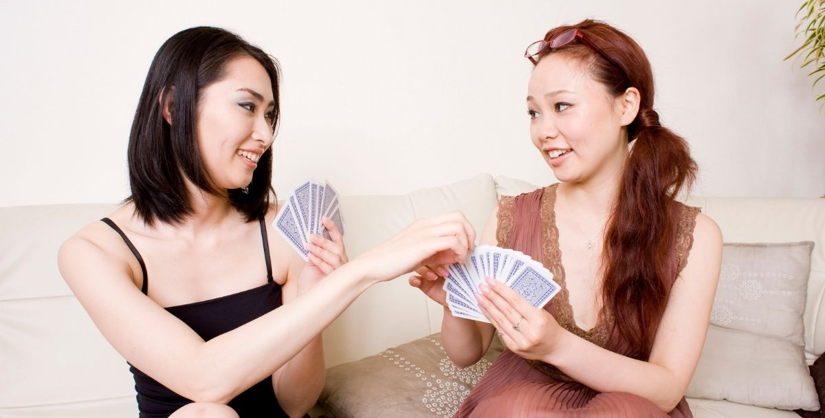 The Most Surprising Ways In Which Online Solitaire Card Games Benefit You
