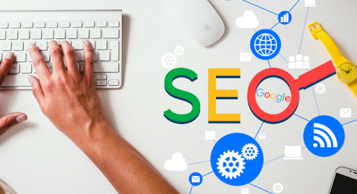 Tips To Locate Your Ideal SEO Agency Today!