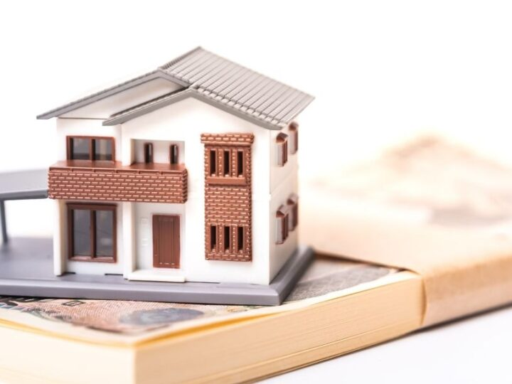 Top Considerations When Applying For a Home Renovation Loan