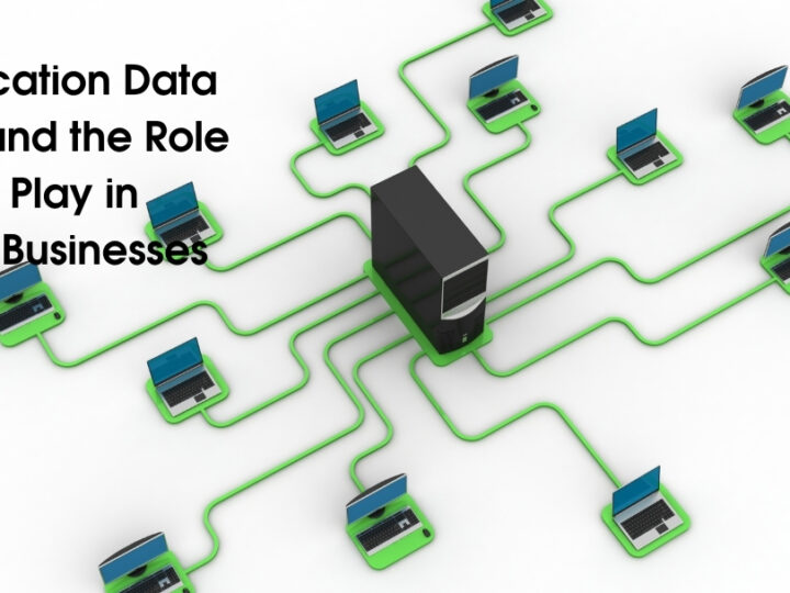 Understanding UK Colocation Data Centres and the Role They Play in Helping Businesses