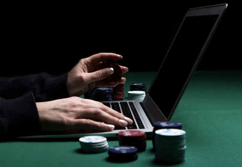 Best Online Casino Payouts UK Players Have Won