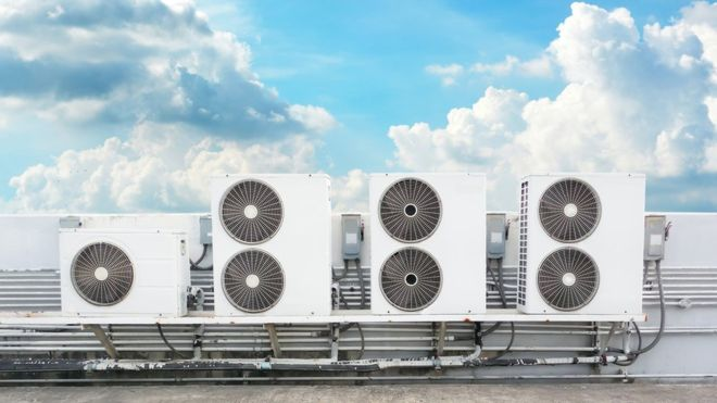 Understand The facts of Air Conditioning And Save Money